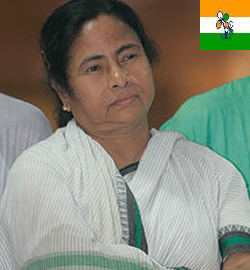 MMamata Banerjee